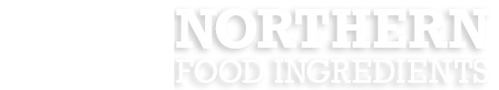 Northern Food Ingredients Logo
